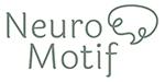 NeuroMotif.com